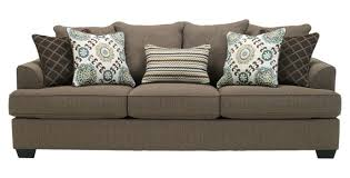 Simple Furniture Design Sofa Png Bella Sofas Loveseats A 2507057248 To PlusPng