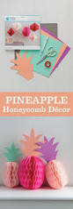 Halloween Luminary Bags Martha Stewart by 995 Best Crafts Images On Pinterest Craft Projects Martha