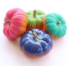 Carvable Foam Pumpkins Walmart by 125 Best Decorating Fall Images On Pinterest Wedding Decorations