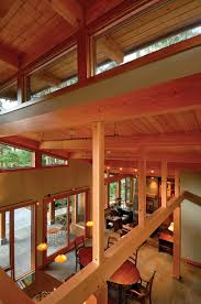 West Coast Style Modern Cedar Timber Cottage On Vancouver Island ... Luxury West Coast Contemporary Timber Frame Oceanfront Estate Modern Beachfront Island Penthouse Terrace Interior Design Ideas Annesophie Deneves Whimsical Home Architectural Digest Style Architecture Samuelson Timberframe 69 Best Designs Images On Pinterest Architecture Custom Homes Vancouver House Renovations My Builder Block Portfolio Rustic Style Coastal Designscontemporary Beach Plans Best Waterfront Images Decorating 24 California That Will Make You Consider