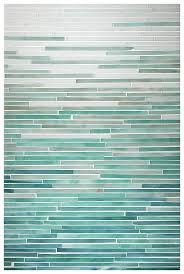 Amazing Tile And Glass Cutter best 25 mosaic tile crafts ideas on pinterest mosaic tile art
