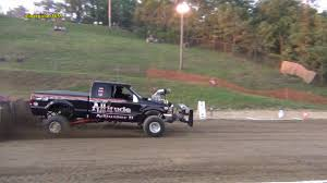 2016 Jacktown Fair PPP Pro Modified 4x4 Truck Pull - YouTube Commercial Roofing Contractors Tulsa Ok Protech Lavon Miller And Firepunk Diesel Break Pro Street 18mile Record 2014 Used Intertional Prostar Comfortpro Apu At Premier Truck Fs 2018 Cavalry Blue Tacoma World Peterbilt Trucks For Sale 52018 F150 4wd Eibach Protruck Front 2 Leveling Struts E6035 Two Men And A Truck The Movers Who Care Show Lowered 8898 Trucks Page 9 1947 Present Chevrolet Bad Ass Diesel Nhrda Youtube