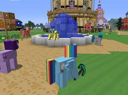 Redstone Lamps Plus 1710 by 664 Best Abigail U0027s Minecraft Board Images On Pinterest Minecraft