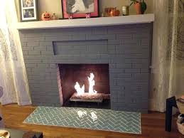 best glass fireplace tile idea how to install surround styles sailau