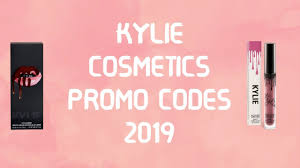 Free Kylie Cosmetics Promo Code - Kylie Cosmetics Coupon Code - Free Kylie  Cosmetics 2019 25 Off Elf Cosmetics Uk Promo Codes Hot Deal On Elf Free Shipping Today Only Coupons Elf Birkenstock Usa Online Coupons Milani Cosmetics Coupon Code 2018 Walgreens Free Photo 35 Off Coupon Cosmetic Love Black Friday Kmart Deals 60 Nonnew Etc Items Must Buy 63 Sale Eligible Case Study Breakdown Of Customer Retention Iherb Malaysia Code Tvg386 Haul To 75 Linux Format Pakistan Goldbelly Discount