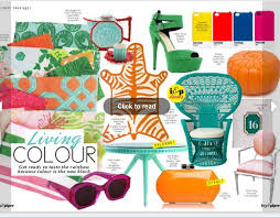 Home Decorating Magazines Online by Ivy And Piper Online Magazine March 2012 U2013 Home Decor Inspiration