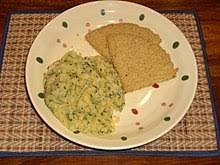 cuisine ecossaise cuisine écossaise wikipédia