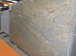 kashmir gold granite quantum quartz
