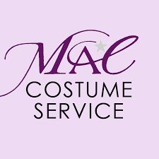 Halloween Express Hours Milwaukee by Mac Miller And Campbell Costume Service Theatrical Costumes
