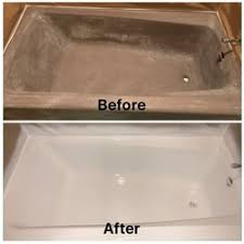 Bathtub Refinishing Duluth Mn by Tubs And Tops Atlanta Columbus Ga 31907 Homeadvisor