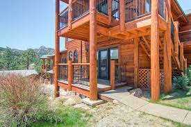 F04 - Estes Park Condo Rentals Near Rocky Mountain National Park ... Sc158 Sea Woods Ra133168 Redawning 4 Bedroom Hotels In North Myrtle Beach Sc Atlantica Ii Unit Lowest Mountain View Condo 3107 Ra559 Galveston Canal House With Pool Ra89352 Beachfront Bliss Ra54612 Hanalei Colony Resort I1 Ra61391 Weve Got Your Vacation Rental Covered With Penthouses Oceanfront Little Nashville Ra89148