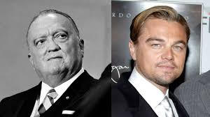 J Edgar Hoover Cross Dresser by Fbi Offended By Dicaprio U0027s Humanizing Portrayal Of J