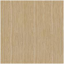 Green Laminate Flooring Purchase Texture Seamless Oak Light Wood Fine