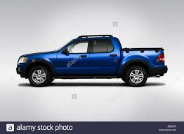 Ford Explorer Sport Trac XLT SUT Stock Photo: 25861234 - Alamy Ford Explorer Sport Trac 2007 Pictures Information Specs 2002 Xlt Biscayne Auto Sales Preowned 2010 Image Photo 7 Of 15 Single Bed Size 12006 Truxedo Lo Pro Photos Specs News Radka Cars Blog File1stfdsporttracjpg Wikimedia Commons Used 2004 For Sale Anderson St 2009 New Car Test Drive And In Louisville Ky Autocom Reviews Rating Motor Trend 12005 Halo Kit Colorwerkzled The_machingbird 2005 Tracxlt Utility