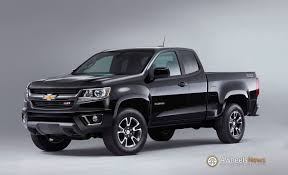 Mid-size Pickups On Forefront Of GM's Truck Strategy Http://www ... 2018 Chevrolet Colorado Midsize Pickup Truck Canada Ram Boss Talks About New For Usa Off Toyota Tacoma Production Is Maxed Out As The Midsize Uautoknownet Reenters The Midsize Truck Market With Dominates Medium Duty Work Of Texas 2015 Testdriventv Deep Dive 2019 Mercedesbenz Photo Gallery 2016 Fullsize Fueltank Capacities News Pickup Trucks Are New Smaller Abc7com Trucks From Around World Best 5 62017 Youtube