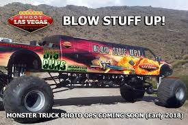 Shoot A Full-auto Machine Gun In Las Vegas - Shoot Las Vegas Monster Jam World Finals Xvii Photos Thursday Double Down Does Anyone Know The Story Behind Buescher Monster Truck At Truck Lands First Ever Front Flip Proves Anything Is Possible Image 17jamtrucksworldfinals2016pitpartymonsters Trucks In Singapore Shaunchngcom 18 Las Vegas 2017 Freestyle Xviii Details Plus A Giveway Jam World Finals Grave Digger 35th Anniversa Encore Tour Comes To Los Angeles This Winter And Spring Bangshiftcom Drawer Pulls Ideas
