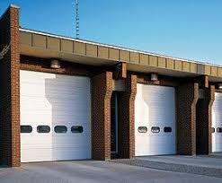 Dubuque Overhead Door In Wonderful Home Design Ideas P64 with