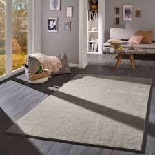 tamesna haus deko berber teppich teppich kibek