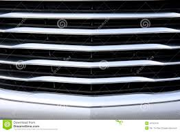 Truck Grill Stock Photo. Image Of Shiny, Plastic, Grill - 40192476 Toronto Canada September 3 2012 The Front Grille Of A Ford Truck Grill Omero Home Deer Guard Semi Trucks Tirehousemokena Man Trucks Body Parts Radiator Grill Truck Accsories 01 02 03 04 05 06 New F F250 F350 Super Duty Man Radiator Assembly 816116050 Buy All Sizes Dead Bird Stuck In Dodge Truck Grill Flickr Photo Customize Your Car And Here With The Biggest Selection Guards Topperking Providing All Of Tampa Bay Bragan Specific Hand Polished Stainless Steel Spot Light Remington Edition Offroad 62017 Gmc Sierra 1500 Denali Grilles Grille Bumper For A 31979 Fseries Pickup Lmc
