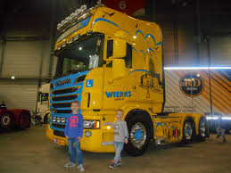 Mega Trucks Festival In Den Bosch: Leuk Uitje Voor Jongens Dit Weekend Mega Trucks Festival Den Bosch Bigtruck Gezellig 2017 Megatrucksfestival 2016130 2016 In Den Gone Wild Archives Busted Knuckle Films Image Megamule2jpg Monster Wiki Fandom Powered By Wikia Vierde Op Komst Alex Miedema Texas Truck Accident Lawyer Discusses 1800 Wreck Up Close And Personal With Jh Diesel 4x4s Florida Big Tires Sling Mud To The Sky Elegant Todays Cool Car Find Is This 1979 Ford Racingjunk News