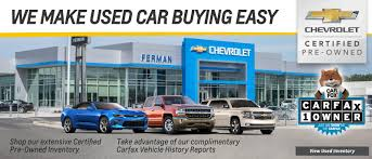 Clearwater Chevrolet Dealer | Ferman Chevrolet Tarpon Springs Nissan Dealership New And Used Cars In Houston Tx Baker Canton Preowned Vehicles For Sale Norcal Motor Company Diesel Trucks Auburn Sacramento Alabama Buick Gmc Volvo Volkswagen Dealer Royal Automotive Home Niagara Truck Centre Dealership St Catharines On L2m 6r7 Fabick Power Systems Maher Chevrolet Petersburg Fl Dueck On Marine A Vancouver Horizon Ford Is A Dealer Selling New Used Cars Tukwila Wa