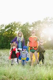 Spirit Halloween Spokane Valley by 97 Best Superhero Theme Shoot Images On Pinterest Superhero
