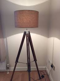 Curved Floor Lamp Next by Next Floor Lamps Instalamps Us