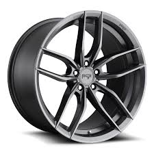 Niche Wheels Custom Wheels And Tires At Great Prices Rims For Sale Peugeot 508 Weld Leader In Racing Maximum Performance Motegi Street Track Tuner Wheels For 4 Lug 5 Fit F150 Fuel Offroad Package Vip Auto Accsories Ratlankiai Autogidaslt 2013 Chevrolet Camaro Ss Hot Special Edition First Test 175 Trailer Pj Trailers Youtube Canadawheelsca Your Experts Parts Official Tundra Wheel Tire Setups Pics Info Toyota Momo Podium Deal Advanced Autosports