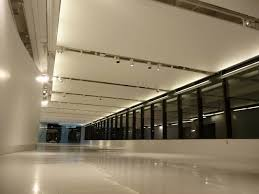 Newmat Light Stretched Ceiling by Stretch Ceilings For Interior Decoration Newmat Ceilingpost