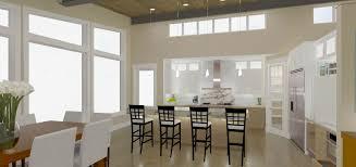 100 Architect And Interior Designer Design Software Chief