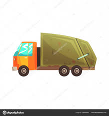 Garbage Truck, Waste Recycling And Utilization Cartoon Vector ... Garbage Truck Pictures For Kids Modafinilsale Green Cartoon Tote Bags By Graphxpro Redbubble John World Light Sound 3500 Hamleys For Toys Driver Waving Stock Vector Art Illustration Garbage Truck Isolated On White Background Eps Vector Sketch Photo Natashin 1800426 Icon Outline Style Royalty Free Image Clipart Of A Caucasian Man Driving Editable Cliparts Yellow Cartoons Pinterest Yayimagescom Recycle