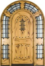 Front Doors: Chic Arched Front Door Design For Home Inspirations ... Main Gate Wooden Designs Nuraniorg Exterior Door 19 Mainfront Design Ideas For Indian Homes 2018 21 Cool Front For Houses Creative Bedroom Home Doors Best 25 Door Ideas On Pinterest Design In Pakistan New Latest Pooja Room Main Designs 100 Modern Doors Front Youtube General Including Remarkable With