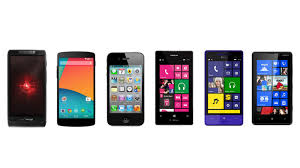 The No Contract Phone You Should Buy Every Carrier