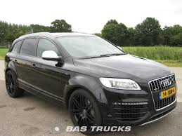 Audi Q7 6.0-V12 TDI Quattro Tiptronic Car €35900 - BAS Trucks Audi Trucks Best Cars Image Galleries Funnyworldus Automotive Luxury Used Inspirational Featured 2008 R8 Quattro R Tronic Awd Coupe For Sale 39146 Truck For Power Horizon New Suvs 2015 And Beyond Autonxt 2019 Q5 Hybrid Release Date Price Review Springfield Mo Fresh Dealer If Did We Wish They Looked Like These Two Aoevolution Unbelievable Kenwortheverett Wa Vehicle Details Motor Pics Sport Relies On Mans Ecofriendly Trucks Man Germany Freight Semi With Logo Driving Along Forest Road