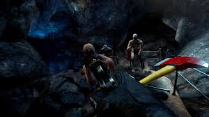 Killing Floor Wiki Zeds by Tripwire Please Tell Me The Axe Is Coming Back To Kf2 Killing