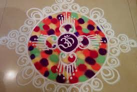 Rangoli Designs Images 2 | Sekspic.com: Free Image Hosting Script ... Best Rangoli Design Youtube Loversiq Easy For Diwali Competion Ganesh Ji Theme 50 Designs For Festivals Easy And Simple Sanskbharti Rangoli Design Sanskar Bharti How To Make Free Hand Created By Latest Home Facebook Peacock Pretty Colorful Pinterest Flower 7 Designs 2017 Sbs Your Language How Acrylic Diy Kundan Beads Art Youtube Paper Quilling Decorating