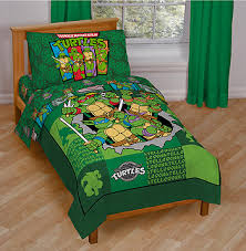 ninja turtles bed set luxury on target bedding sets in daybed