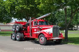 Various Trucks | Vintage Trucks | Gary Alan Nelson Photography