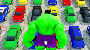 ANGRY HULK CARS SMASH PARTY ! MONSTER TRUCK Lightning McQueen CARS ... Jual Hot Wheels Monster Jam Hulk Loose Di Lapak Story Kids Superfunk02 Steve Kinser 124 11 Quake State 2003 Sprint Car Xtreme Marvel Spider Man Hogan Big Truck Funny Race Lego Super Heroes Vs Red Build Toy Set For C4d Cafe Gallery Wwwc4dcafecom Channel National Rock Racing Association Wwe Top 10 Halloween Havoc Moments Featuring Goldberg Bret Hart And Sales Sri Lnaka Modified Cars Where Are They Now The Hulkster Dungeon Of Doom Trucks Vs 76078 At Mighty Ape Nz Ryan Bramhall Buggy Sharks Spiderman Cartoon While Fishing