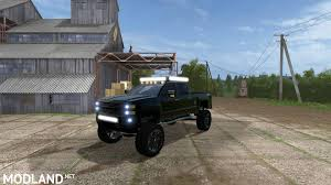 Chevy Silverado 2500HD SEMA Edition Mod Farming Simulator 17 0713 Chevy Silverado Ext Cab Truck Kicker Compvt Cvt10 Single 10 2018 Chevy Silverado 3500 Mod Farming Simulator 17 Trucks Wallpapers 45 Page 2 Of 3 Xshyfccom New Used Cars Suvs At American Chevrolet Rated 49 On 1500 For Sale Milwaukie Or Back Window Decals For Lovely 36 Best Lawn Care Model Vehicles Convertibles Civilian Precision Champion In Reno Carson City Gardnerville Minden 1979 Ck Classics On Autotrader Graphics Wraps Idea Gallery Sunrise Signs