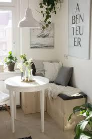 die schönsten ideen für deine sitzbank und eckbank wohnen