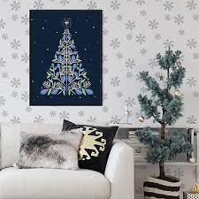 inspiration geschichte warme weihnachten mit dem peel