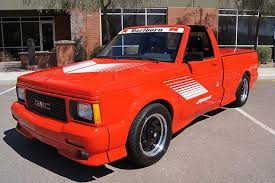 This Marlboro GMC Syclone Is One Super Rare Super Truck Watch Typhoon Jebi Knock Over Trailer Truck And Van Like Theyre Syclones And Typhoons To Descend On Carlisle Nationa The Gmc Syclone More Sports Car Than Tarco Timmerman Equipment Jay Talks Up His Lenos Garage Autotalk 1993 Street Youtube Gm Efi Magazine Gmc Trucks Chevy Trucks Truck That Made Me Into Gear Head Steam Workshop Kamaz