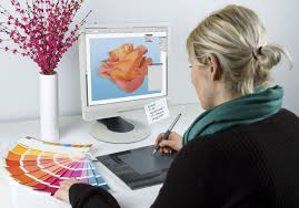 Online Designer Jobs Work From Home - Aloin.info - Aloin.info Ways To Become A Graphic Designer Wikihow Work With Or Design Firm 6 Genuine At Home Business Models You Need To Know About 100 Jobs From 34 Best The Freelancer Quit Your Job From Start Here Opportunity And At Gallery Interior Ideas 25 Designer Office Ideas On Pinterest Talking Online Awesome Fashion Decorating Emejing Contemporary 46873 Best Images Money Freelance Personal Assistant Character Stock Vector
