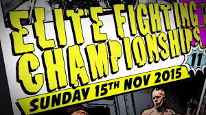 Adi Woods V Duane Barnes | 15th Nov 2015 | EFC11 - YouTube In Rembrance Locals Who Passed On In July Liftyles Barnfest 2015 Photos Barnestormin Nasic Airmen Ppare School For New Year 25th Air Force Display Collective Haul Jc Penny Bath Body Works Duane Reade Express C Franklin 1921 1989 Find A Grave Virtual Vietnam Veterans Wall Of Faces Harold D Barnes Army Week 3 Cversation With Guest Speaker Forrester By Index Names Al 71959 Bridgeport Tx School Yearbooks Selling Rapidscale 2017 January Sales Webinar Recap Questions Linger Over Galveston Prison Break Houston Chronicle James Barnes Obituary Corryton Tn Stevens Mortuary Knoxville