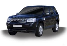 land rover freelander model range used land rover freelander 2 cars for sale on auto trader uk