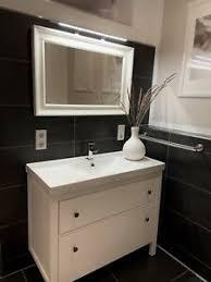 unterschrank ikea badezimmer ausstattung und möbel in