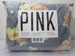 Victoria Secret Bedding Queen by Pink Victoria Secret Bedding Ktactical Decoration