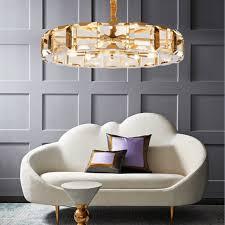 100 Interior Design High Ceilings Er Low Ceiling Living Room Pendant Light