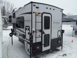 2016 Palomino Backpack HS6601 Ultra Lite Hardwall Truck Camper ... 2017 Palomino Ss500 Announcement 2010 Reallite Ss1603 Truck Camper Owatonna Mn Noble Rv 2013 Maverick M2902 2016 Used Bpack Edition Ss1500 In Illinois Il Rvs For Sale Rvtradercom 2011 Bronco Danbury Ct Us 699500 Campers Repairing Pop Up Youtube New 2018 Ss1251 Bpack Lite Slide In Pickup 1251sb Floor Plans Access